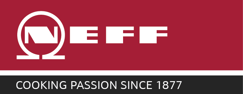Neff Cooking Passion logo
