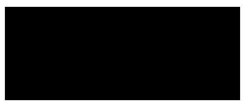 Statesmen appliances logo